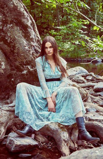 Zara-ad-campaign-fall-2016-the-impression-02