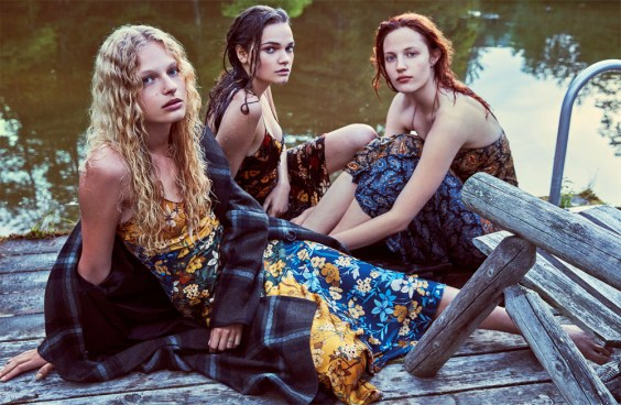 Zara-ad-campaign-fall-2016-the-impression-13