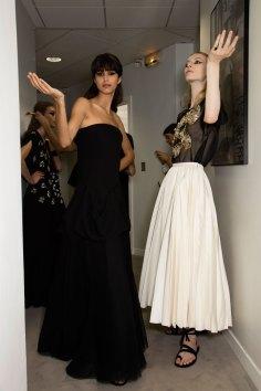 Dior HC bks RF16 1199