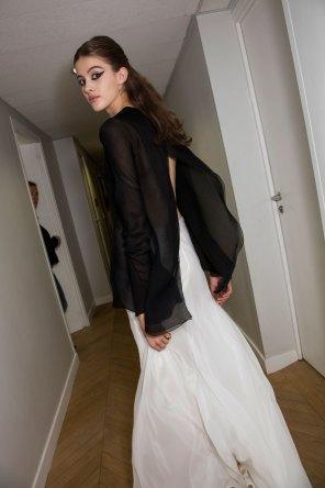 Dior HC bks RF16 1325