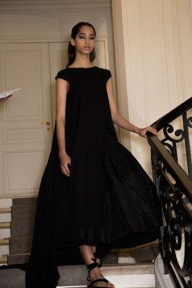 Dior HC bks RF16 1358