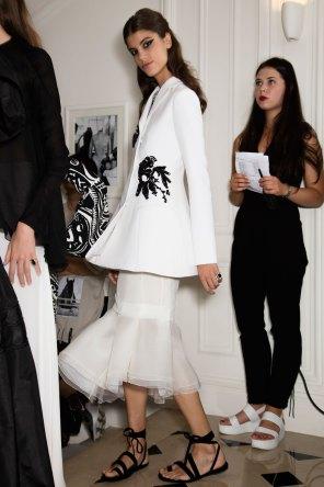 Dior HC bks RF16 1410
