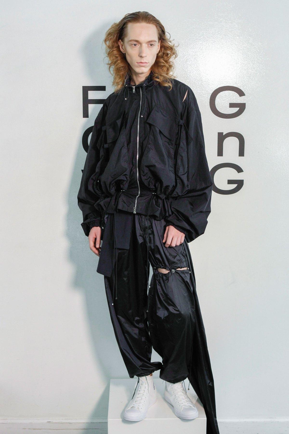 Feng Chen Wang m RS17 0001