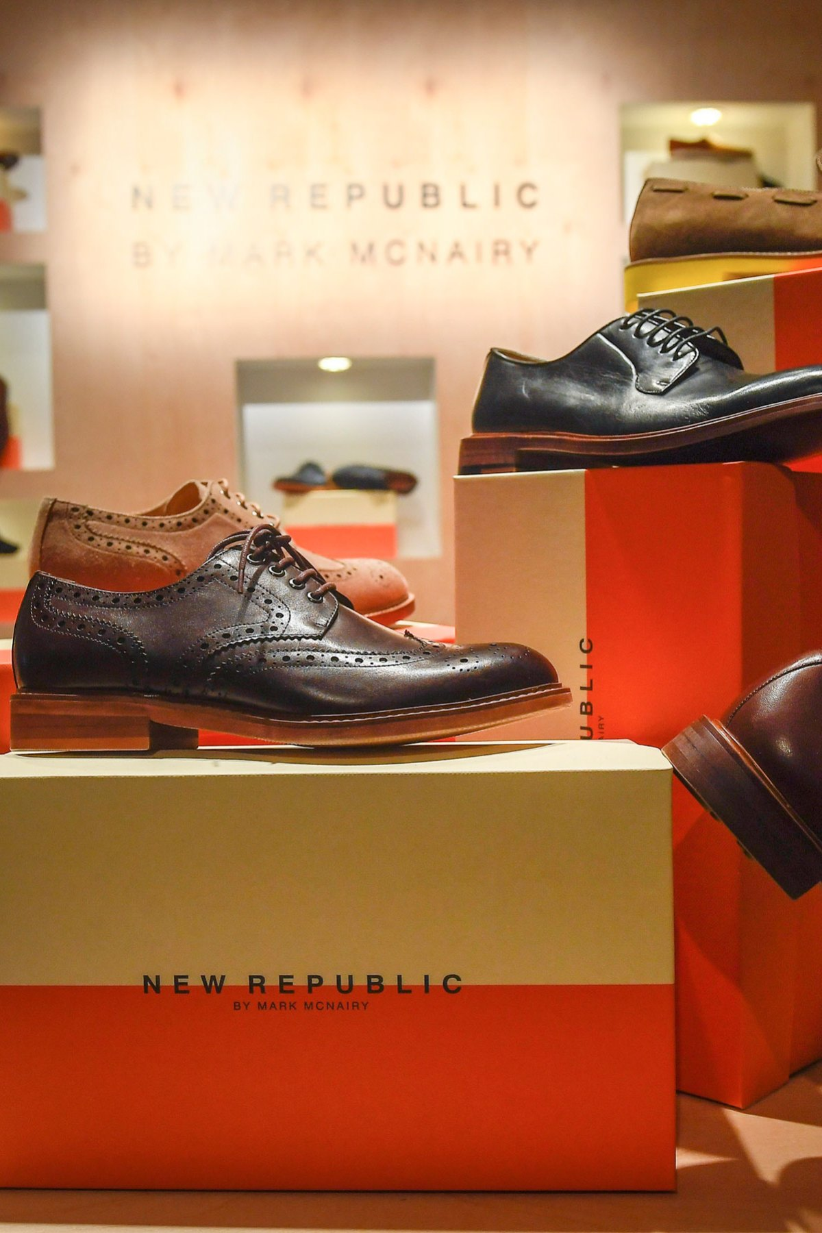 New Republic m RS17 0005