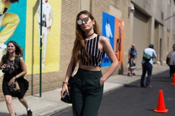 New York m str RS17 0254