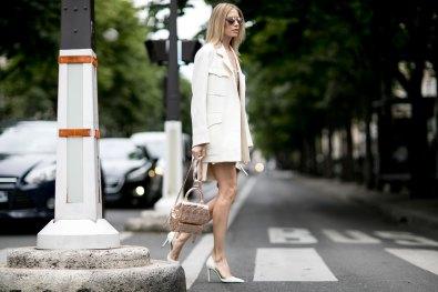 Paris HC str RF16 0680