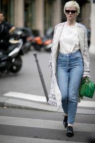 Paris HC str RF16 1463