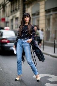Paris HC str RF16 3878