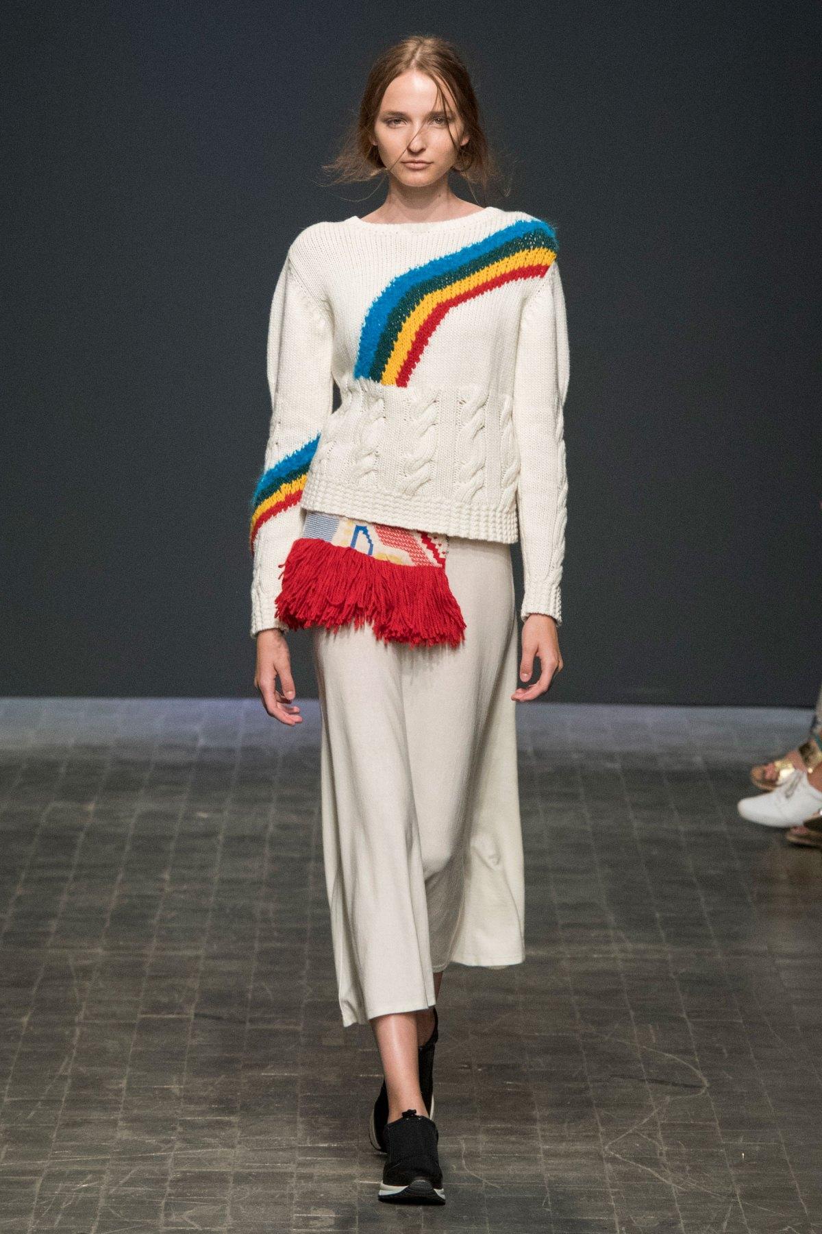 Portugal Fashion AR RF16 8191