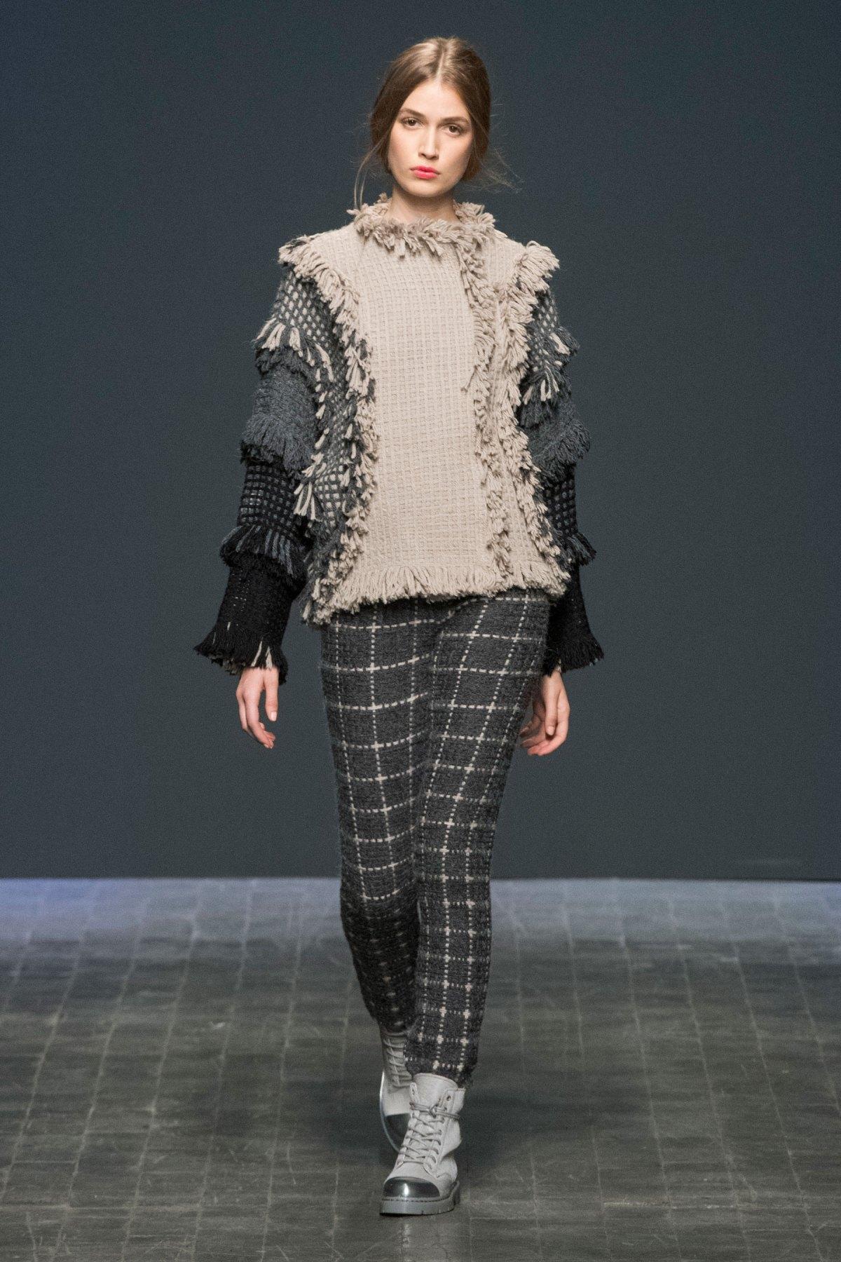 Portugal Fashion AR RF16 8693