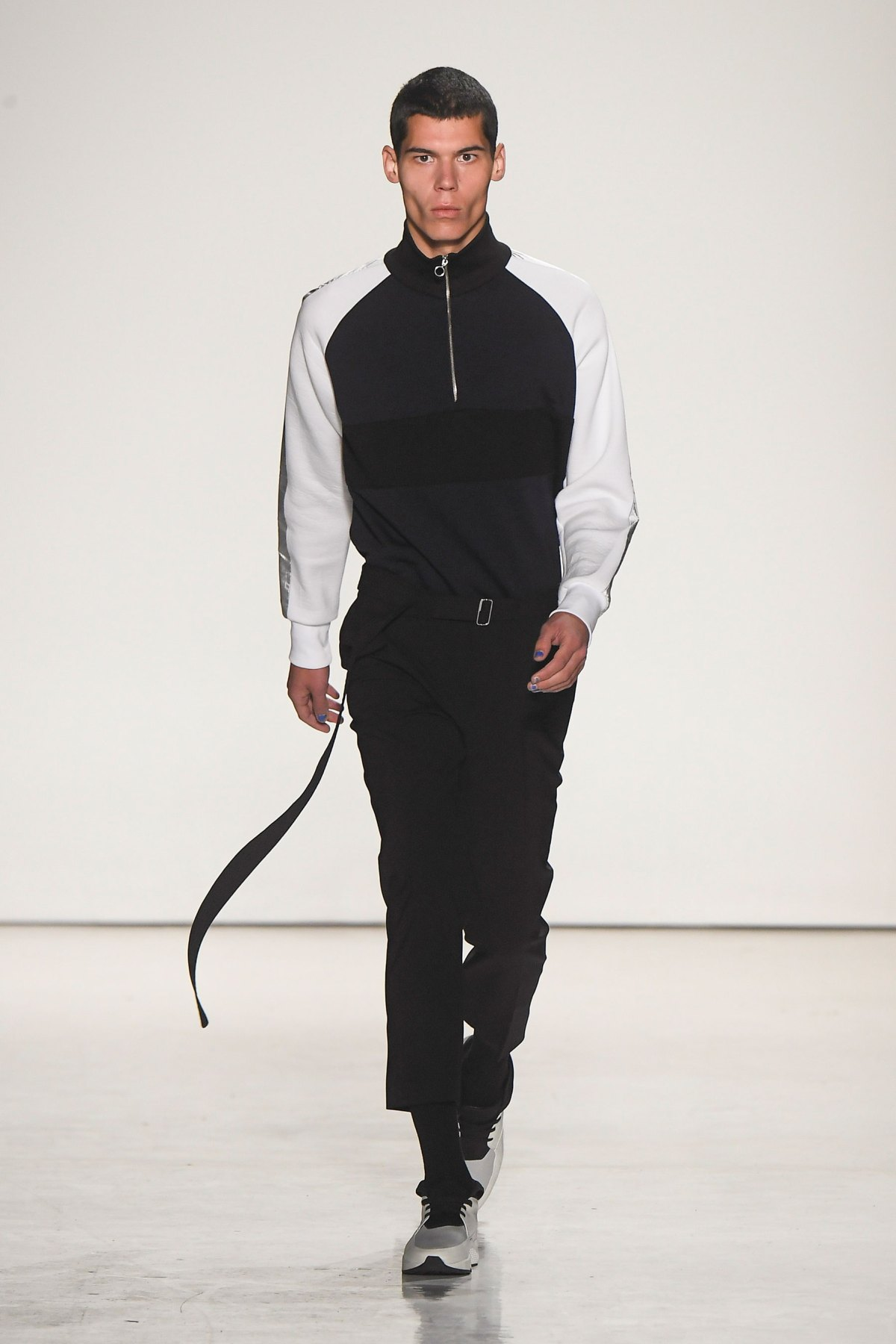 Tim Coppens m RS17 0001