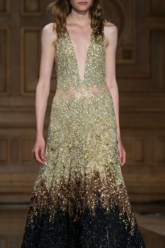 Tony Ward HC clp RF16 3794