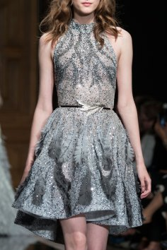 Tony Ward HC clp RF16 3917