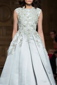 Tony Ward HC clp RF16 3935