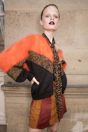 Versace HC bks RF16 0496