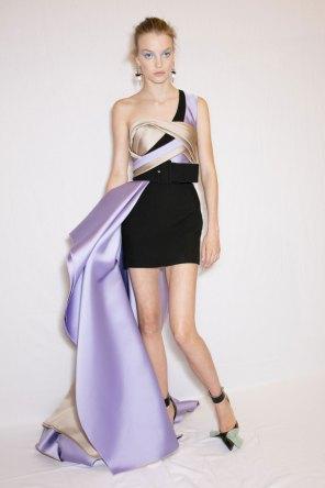Versace HC bks RF16 0505
