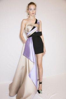Versace HC bks RF16 0509