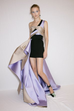 Versace HC bks RF16 0515