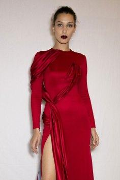 Versace HC bks RF16 0526