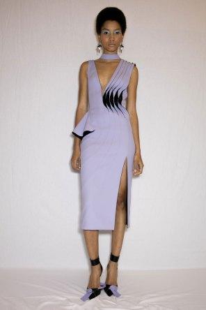 Versace HC bks RF16 0566
