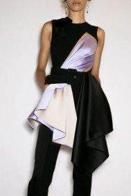 Versace HC bks RF16 0598