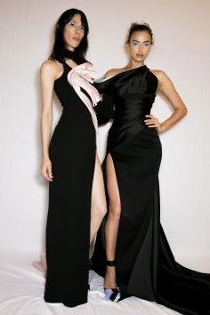 Versace HC bks RF16 0622