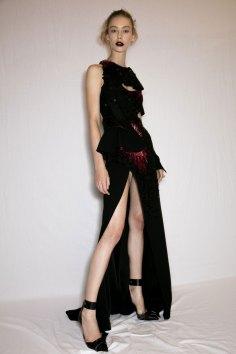 Versace HC bks RF16 0638