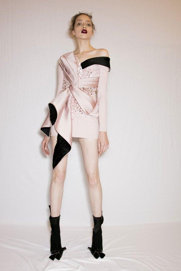 Versace HC bks RF16 0665