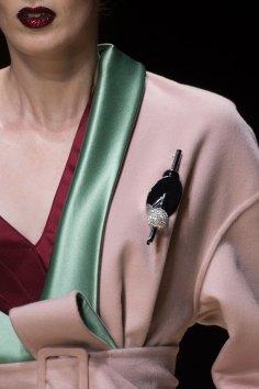 Versace HC clp RF16 1319