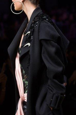 Versace HC clp RF16 1664