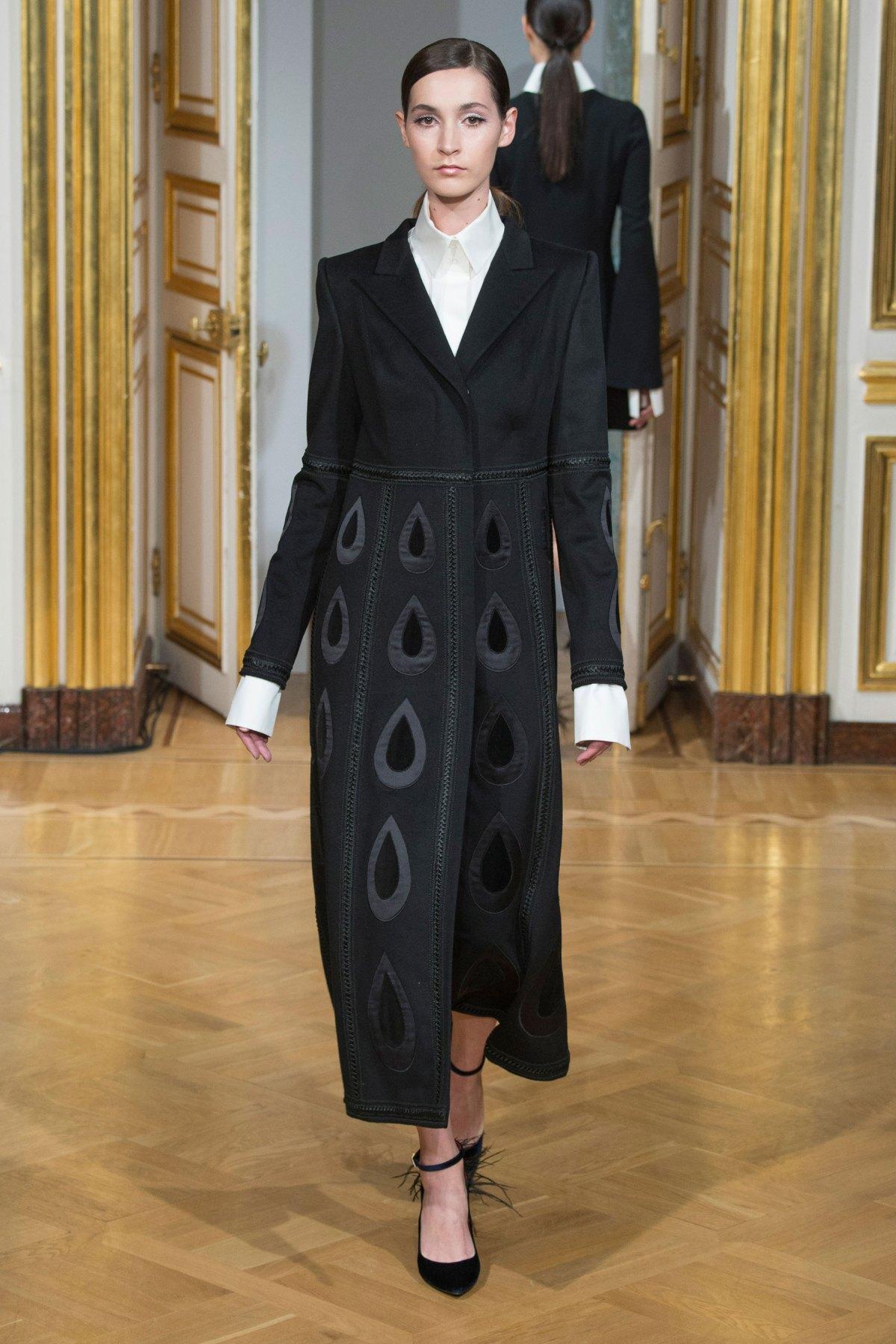 Yanina Couture PO HC RF16 0005