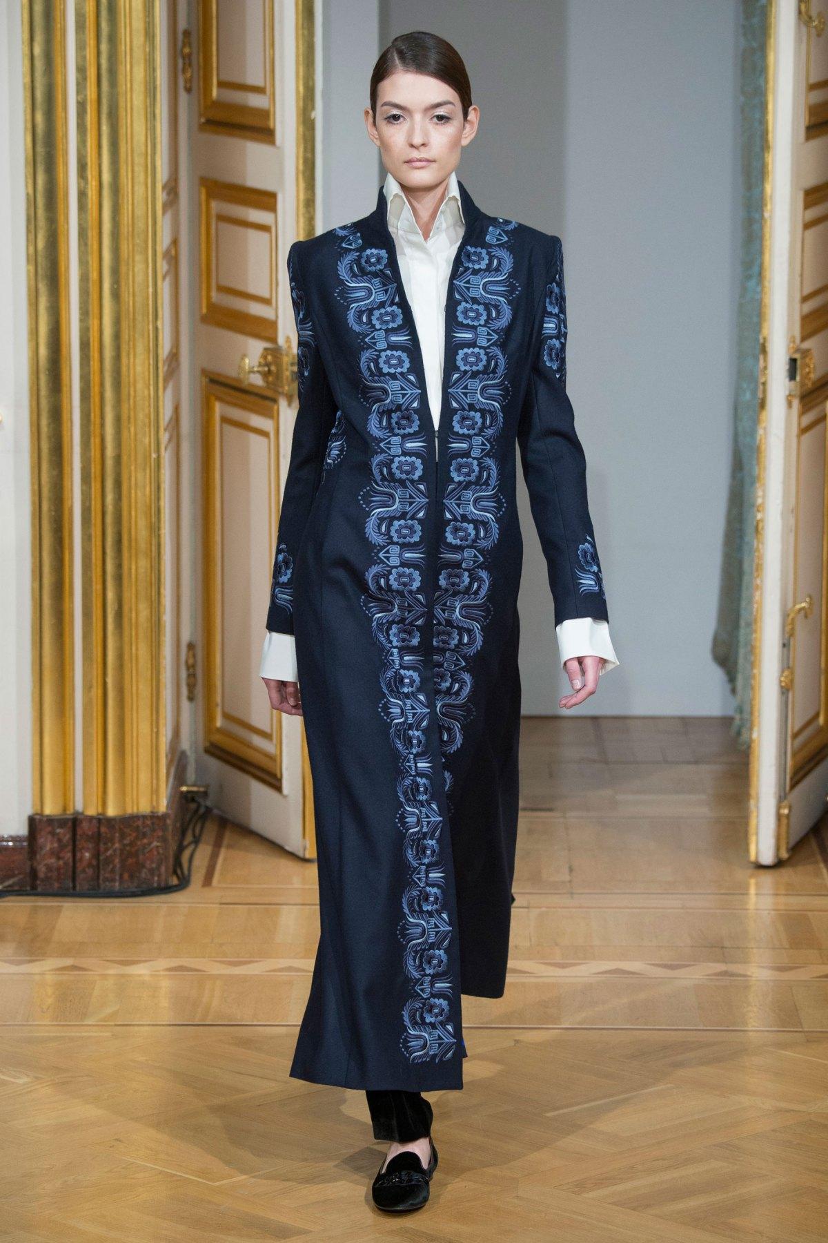 Yanina Couture PO HC RF16 0011