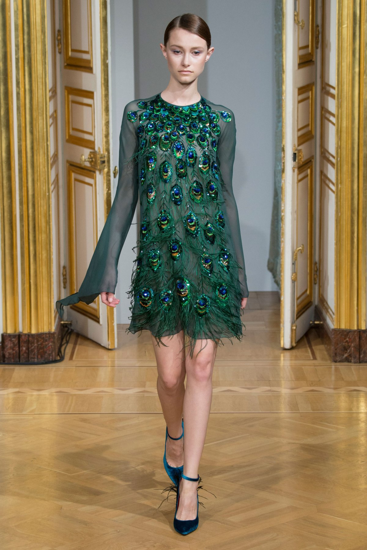 Yanina Couture PO HC RF16 0015