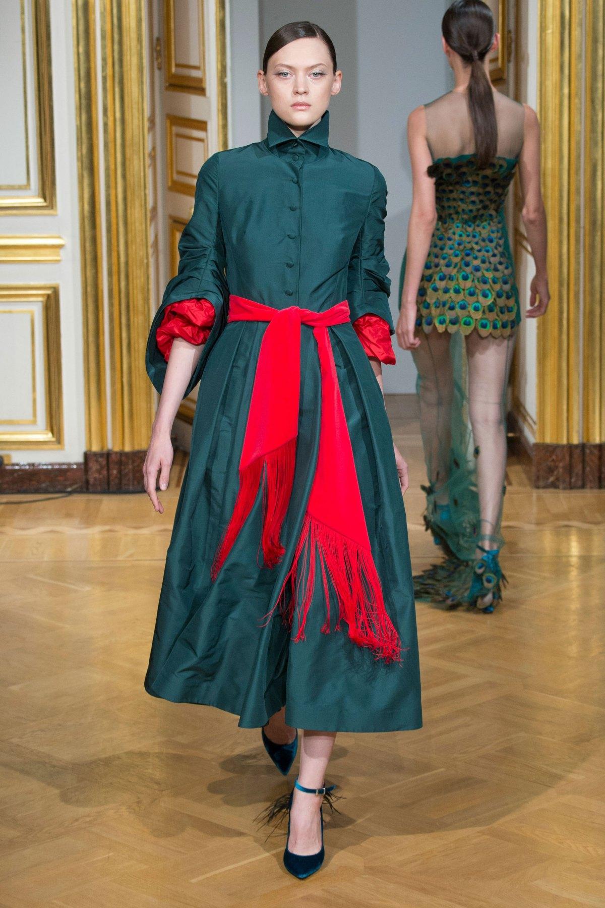 Yanina Couture PO HC RF16 0018