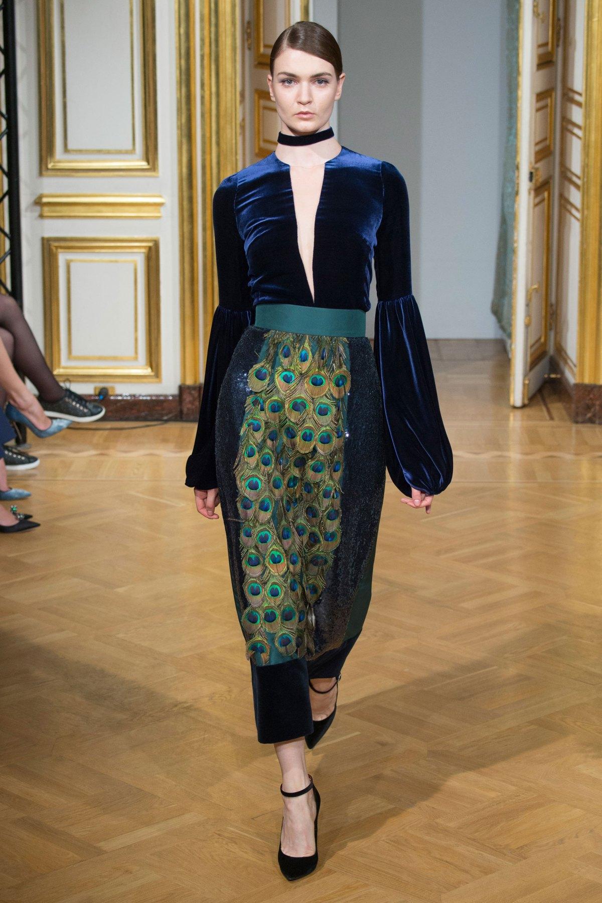 Yanina Couture PO HC RF16 0020