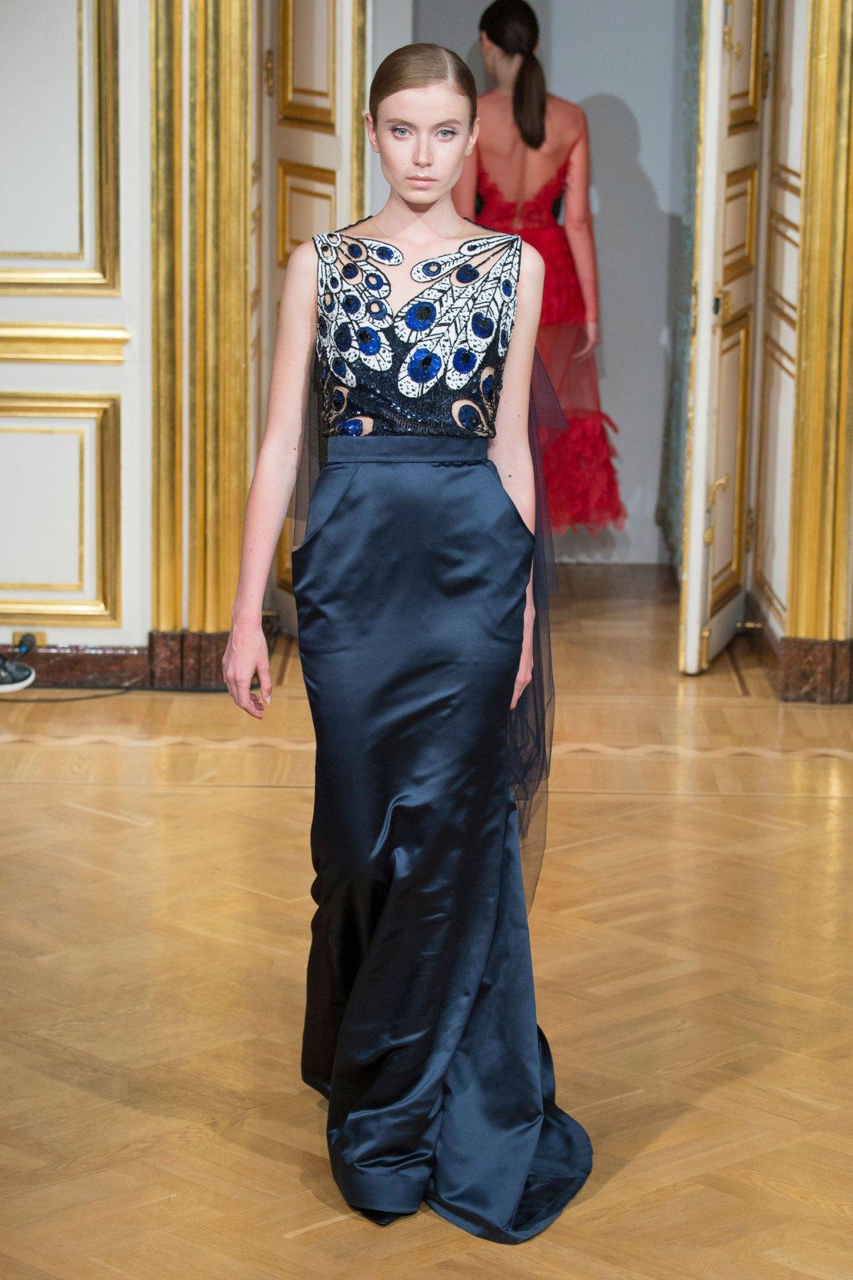 Yanina Couture PO HC RF16 0027
