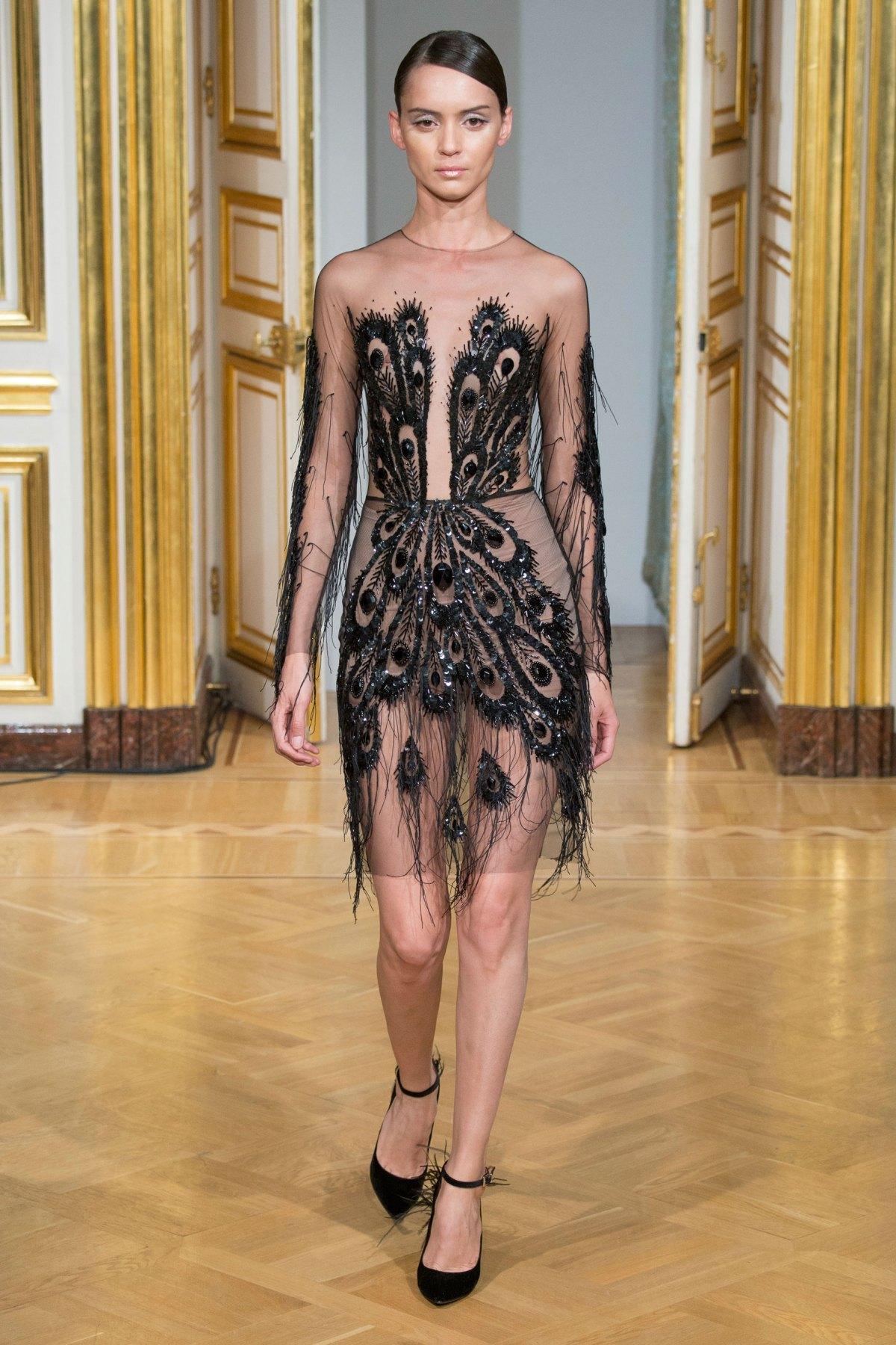 Yanina Couture PO HC RF16 0030