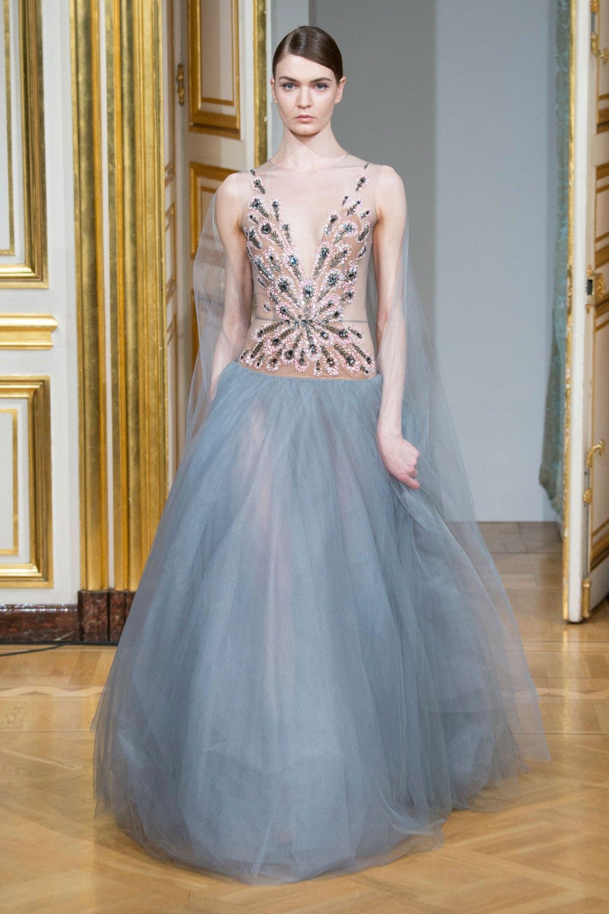 Yanina Couture PO HC RF16 0036
