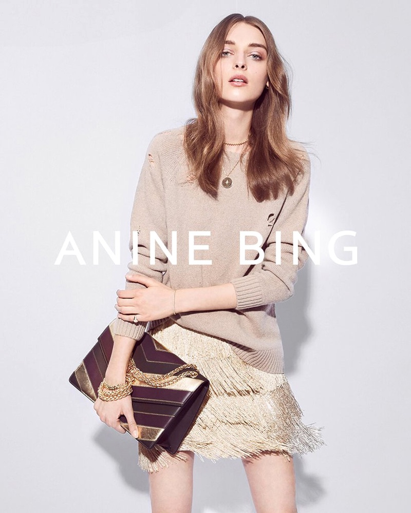 Anine-Bing-Fall-2016-Campaign03