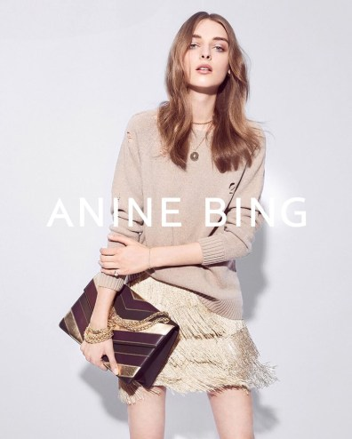 Anine-Bing-Fall-2016-Campaign03
