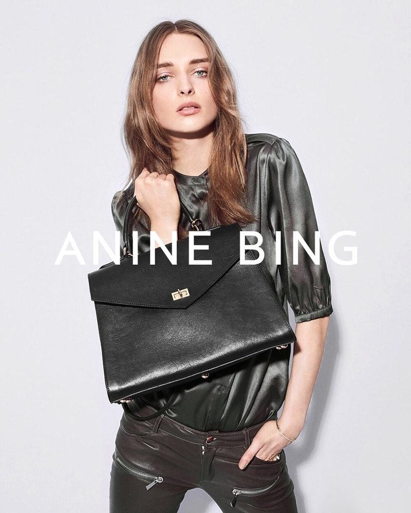 Anine-Bing-Fall-2016-Campaign04