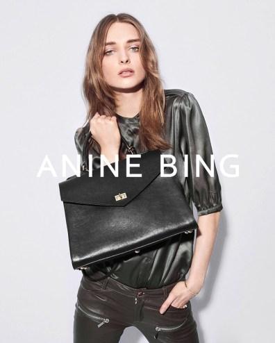 Anine-Bing-Fall-2016-Campaign04