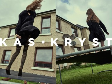 Kas-Kryst-fall-2016-ad-campaign-the-impression-01