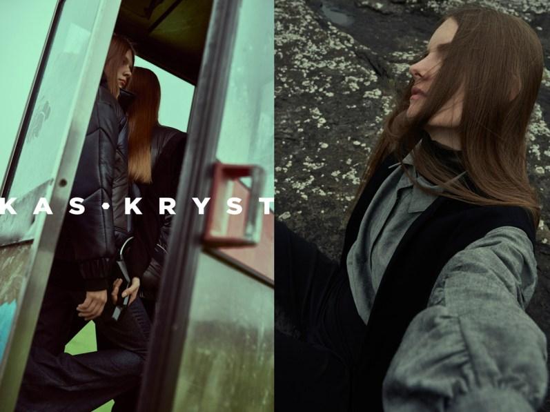 Kas-Kryst-fall-2016-ad-campaign-the-impression-07