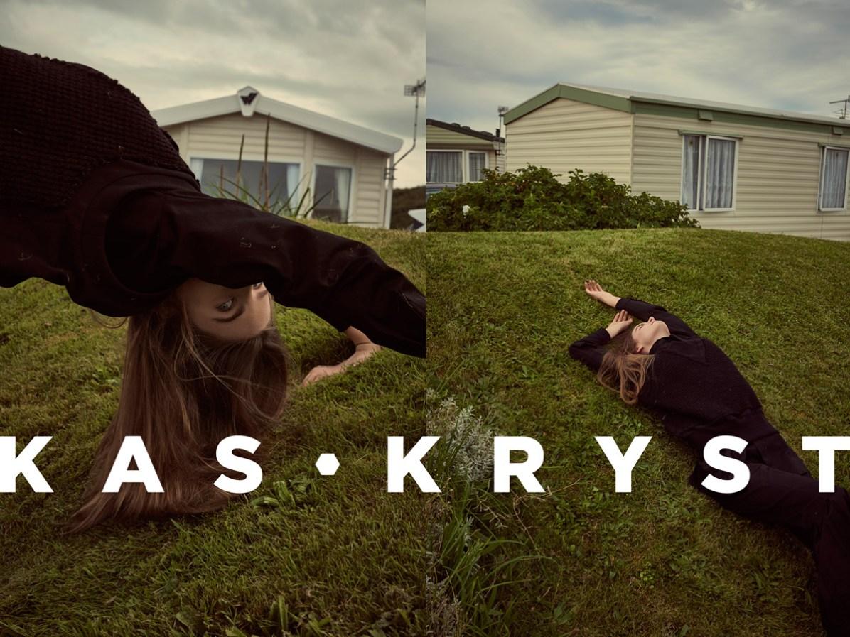 Kas-Kryst-fall-2016-ad-campaign-the-impression-10