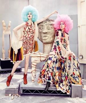 Neiman-Marcus-Art-Fashion-Fall-Winter-2016-Campaign06