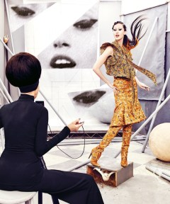 Neiman-Marcus-Art-Fashion-Fall-Winter-2016-Campaign07