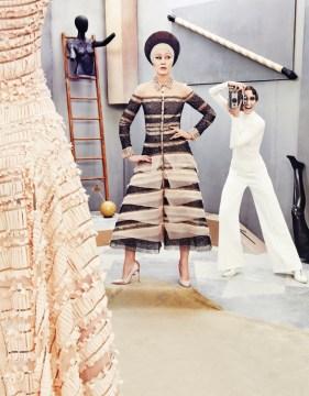 Neiman-Marcus-Art-Fashion-Fall-Winter-2016-Campaign11