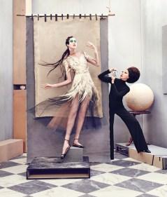 Neiman-Marcus-Art-Fashion-Fall-Winter-2016-Campaign22