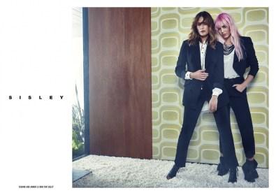 Sisley-fall-2016-campaign-3